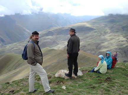 Azerbaijan, 2012