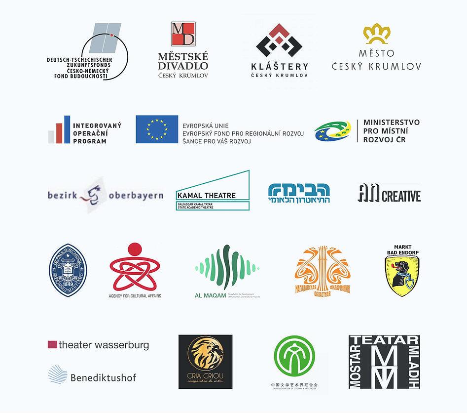 logos-website.jpg