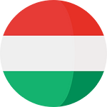 093-hungary.png