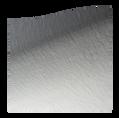 shade of grey