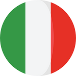 055-italy.png