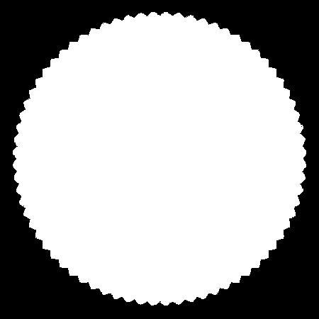 cirkels2.png