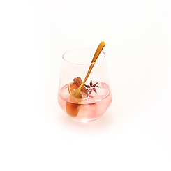 cocktail4.png