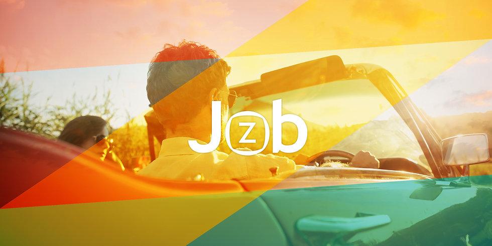 ZOZ_JOB_screen_LMV01.jpg