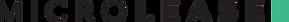 _Logo_MicroLease_Zwart.png