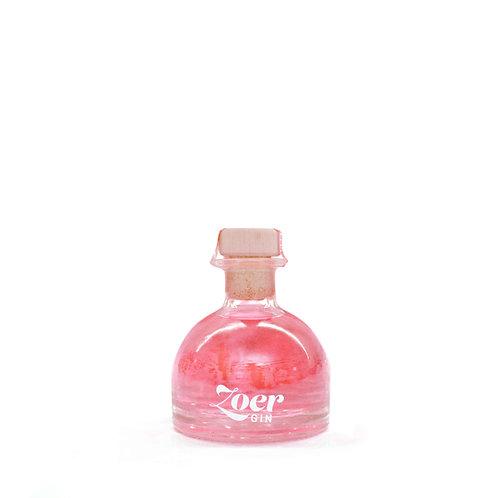 ZOER Gin Mini 10cl & 40% alc. vol