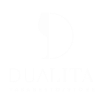Dualita logo