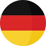 048-germany.png