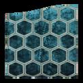 hexa gold