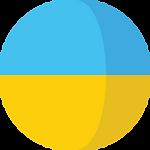 057-ukraine.png
