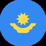kazachstan.png