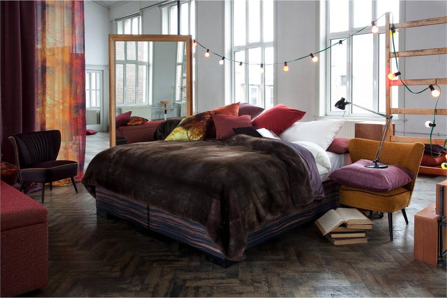slaapkamer 1-2.jpg