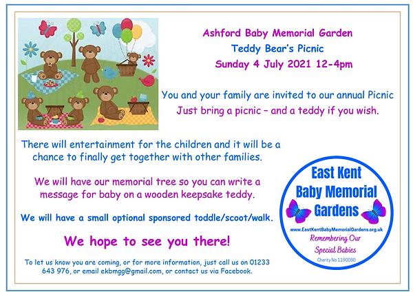 TeddyBearInvite2021.png