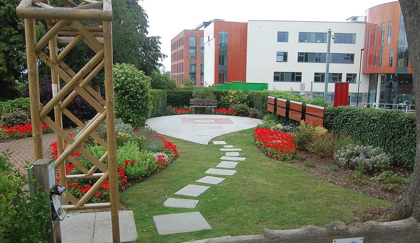 Main Ashford Garden Photo.jpg