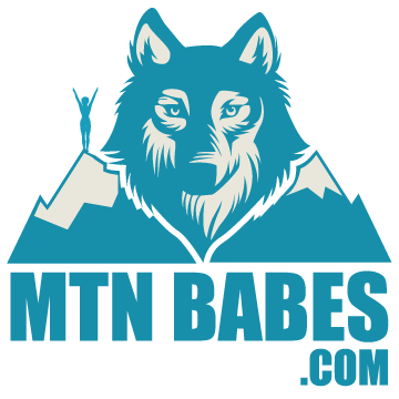 MtnBabe_blue_Final-web.png
