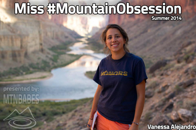 MO-Miss-Mountain-Obsession-Poster.jpg