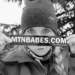 MTNBABES.COM