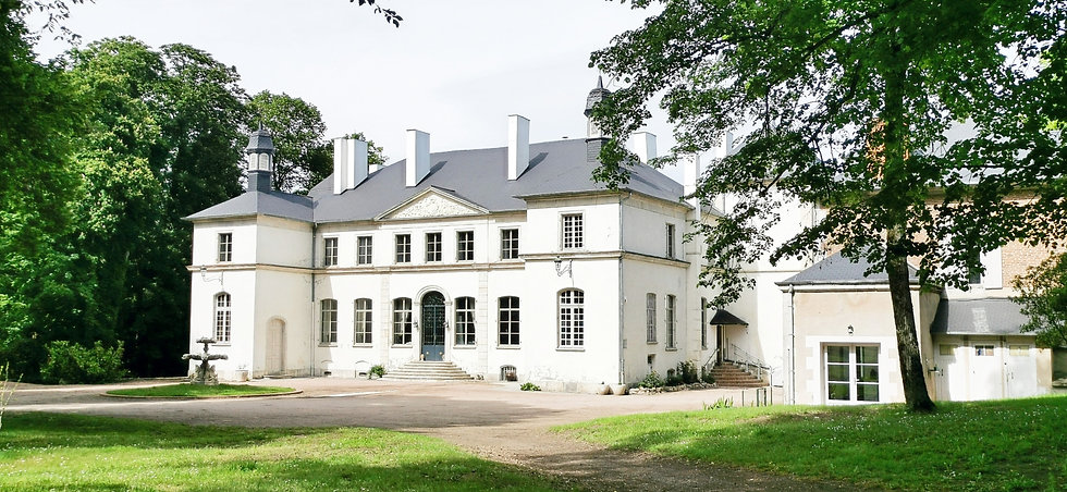 Chateau edited 3