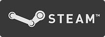 Button-Steam.png