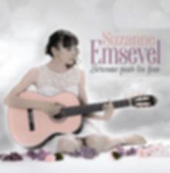 CD_Suzanne.JPG