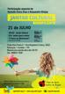 Jantar Cultural Beneficente