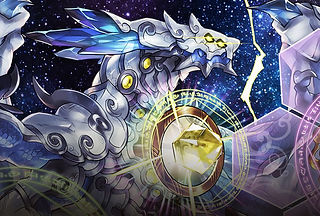 Pad Island Remdra Descended Limited Time Dungeon Arrives Puzzle