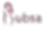 Logo_Pink, Grey_Transparent.png