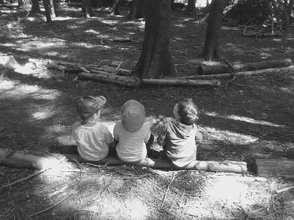 black and white kids log.jpg