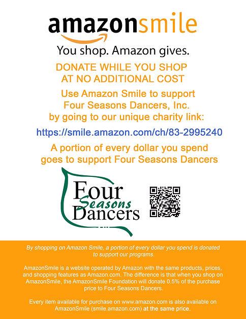 Amazon Smile donate.jpg