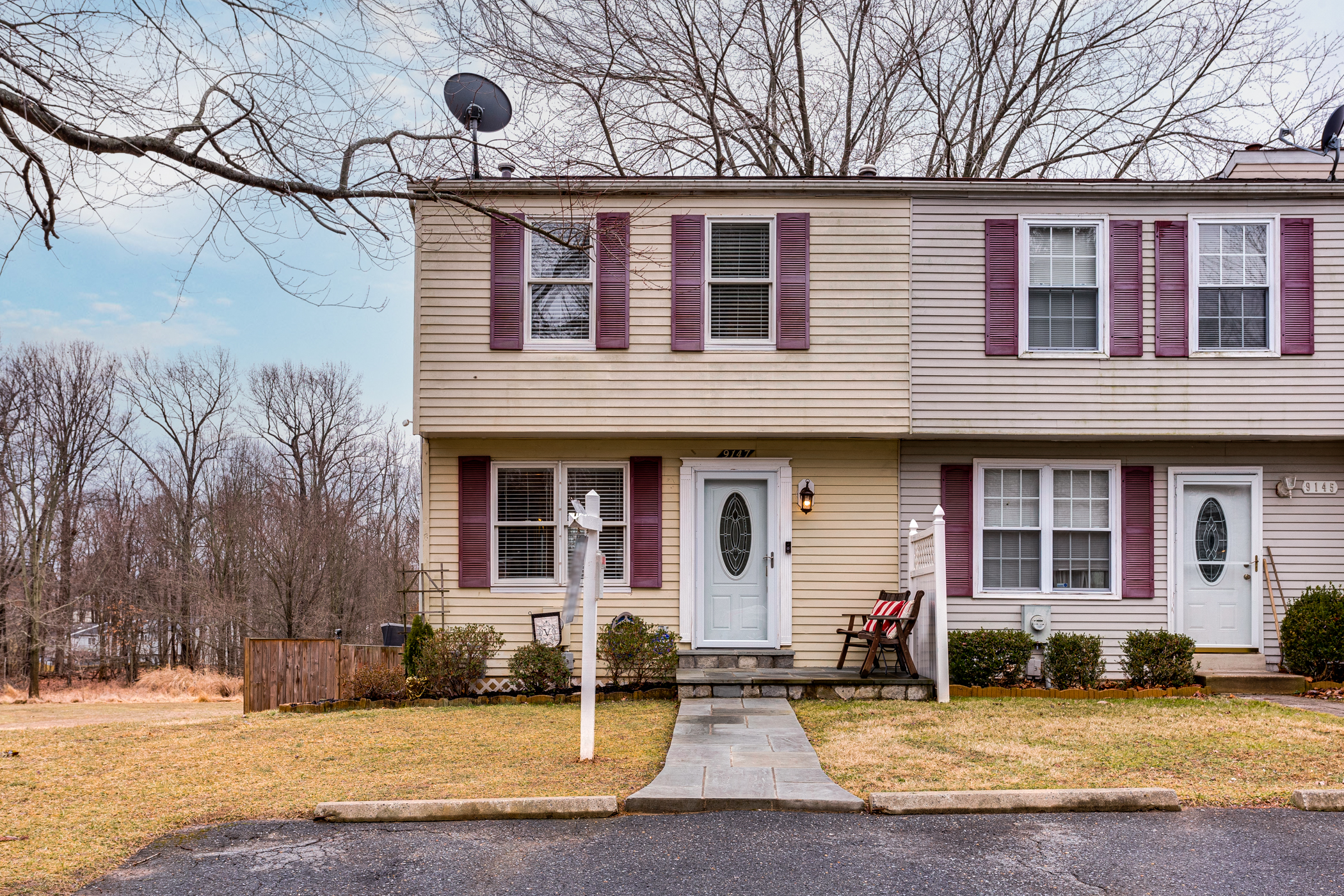 ACTIVE | 9147 Chesley Knoll Court | Gaithersbur MD 20879
