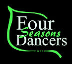 FSD Logo4.jpg