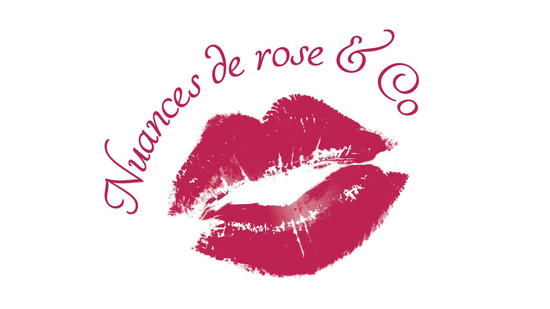 Logo-NuancesdeRose-01.jpg