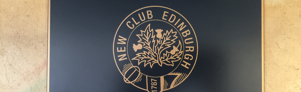 newclub2.png