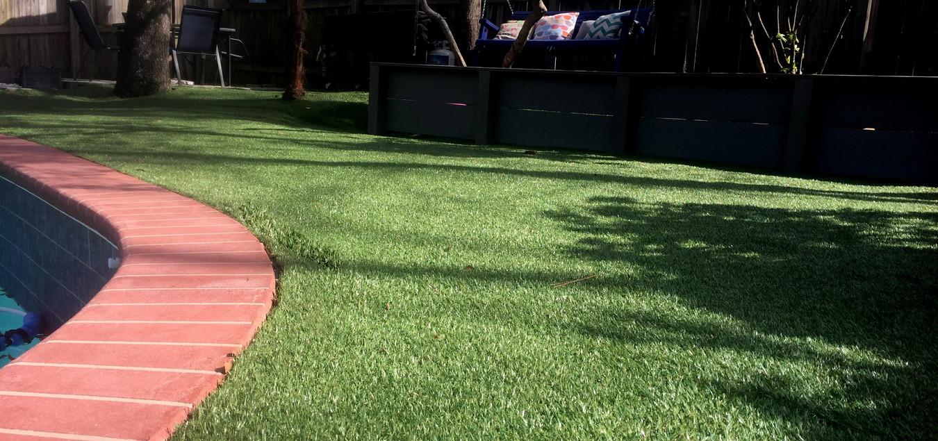 artificial grass backyard.jpg