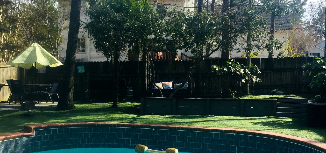 artificial grass pool and yard.jpg