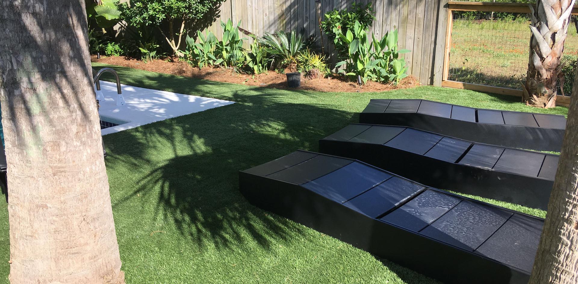 turf around pool and backyard .jpg
