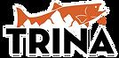 Trina Logo ver 4.5 27-Feb-2020 MVK.png