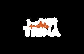 Trina Logo ver 4.5 White 27-Feb-2020 MVK