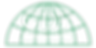 GDF-Logo-Transparent (1).png