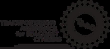 Nita's June 2019 TASC Logo-Black PNG.png