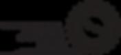 Nita's June 2019 TASC Logo-Black PNG_edi