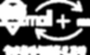 mallplus logo