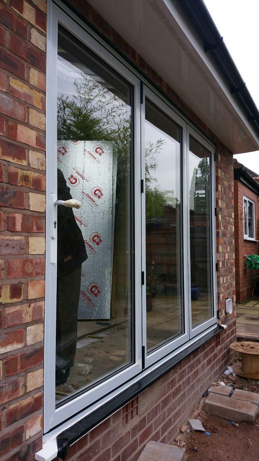 Doorcare Limited Cradley Heath Door Repair Door Service