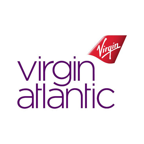 14. virgin atlantic.jpg