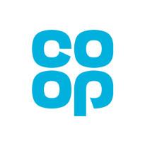 15. coop.jpg