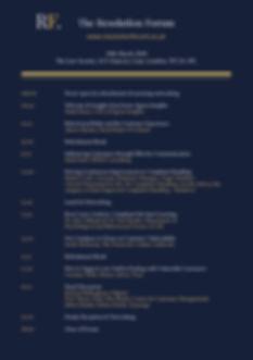 Resolution Forum program cover.jpg