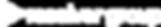 resolvergroup_logotype_horizontal_negati