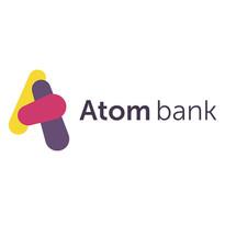 3. atom bank.jpg