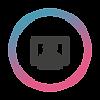 CN webinars logo.png