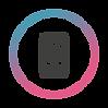CN app logo.png